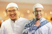 Cinta Quran Foundation Gelar Event Amazing Muharram 2021 secara Digital