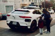 Fokus Kembangkan Self-Driving, Waymo Tak Lagi Jual Teknologi LiDAR