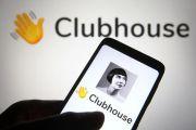 Clubhouse Tambahkan Fitur Audio Spasial, Apa itu?