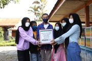 SiCepat Dukung Pengiriman Sembako untuk Masyarakat Terdampak Pandemi