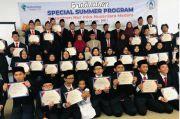 Pesantren Nur Inka Nusantara Madani dan Komunitas Virtual Generasi Baru