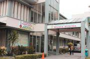 RSUD Kabupaten Tangerang Jadi Pusat Vaksinasi COVID-19 untuk Pasien Hemofilia dan Kanker