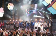 Remaja Disebut Ingin Kabur ke Korea, Pemerintah Turki Lakukan Investigasi Pengaruh K-Pop dan K-Drama