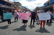 Kelompok Cipayung Sesalkan Wali Kota Pematangsiantar Tidak Peduli Dampak PPKM