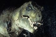 Tiru Eksperimen Frankenstein, Ilmuwan Gila Akan Hidupkan Kembali Dinosaurus