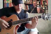 Alip Ba Ta Cover Lagu Jawa Lingsir Wengi Sampai Mendunia, Bikin Penciptanya Bangga