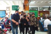 Anggia Novita Ngotot Ingin Bercerai dari Ferry Irawan: Dia Pergi Karena Lihat Saya Sakit
