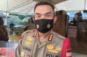 Saling Lapor, Polisi Akan Proses Laporan Putra Ahok dan Selebgram Ayu Thalia