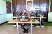 Satuan Khusus Raider 762/VYS Dikerahkan Buru KKB Pembunuh 4 Prajurit TNI di Maybrat Papua Barat
