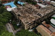 Berkas Dugaan Korupsi RS Batua Ditarget Rampung Pertengahan September