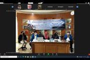 Nurul Yakin, Alumni UIN Jakarta Ini Bagikan Resep Suksesnya kepada Calon Wisudawan
