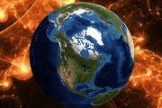 Ini Gangguan yang Terjadi di Bumi Akibat Badai Geomagnetik Hari Ini