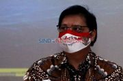 Airlangga Pimpin Doa untuk 4 Prajurit TNI yang Gugur Diserang KKB di Papua Barat