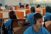 Kenal Lebih Dekat dengan Pelanggan Blibli di HPN 2021