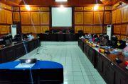 Lama Tak Disahkan, DPRD Kota Palopo Kembali Bahasa Ranperda CSR