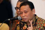 Bawaslu Kritisi Aturan Verifikasi Parpol Pemilu 2024 pada Rancangan PKPU