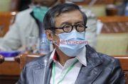 Partai Berkarya Tommy Soeharto Menang Banding, Menkumham Kaji Upaya Kasasi