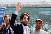 Jubirnya Tewas dalam Perang, Milisi Panjshir Siap Berunding dengan Taliban