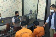 Polisi Dalami Pelaku Lain Kasus Prostitusi Anak di Tanjung Priok