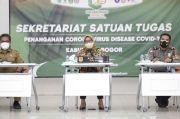 Bupati Bogor Bakal Kumpulkan Perwakilan Masyarakat Puncak Bahas Uji Coba Ganjil Genap