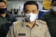 DKI Lepas dari Zona Merah COVID-19, Wagub Ariza: Salam Jakarta Bangkit!