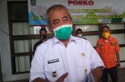 Kota Bekasi Bebas Zona Merah dan Orange, Tingkat Kesembuhan Pasien Covid Capai 98,36%