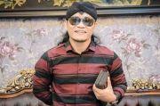 Profil Gus Miftah, Berdakwah Saat Usia 21 Tahun
