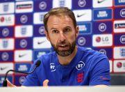 Jelang Kualifikasi Piala Dunia 2020 - Polandia vs Inggris: Southgate Pantang Remehkan Lawan