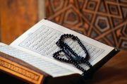 Amalan dan Wirid Setelah Sholat Subuh, Ganjarannya Sempurna