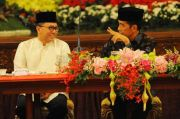 PAN Dikasih Kursi Menteri, Pengamat Bilang Parpol Pendukung Jokowi Bakal Protes