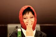Tak cuma Tommy Soeharto, Mbak Tutut juga Ikut Tersangkut Dana BLBI