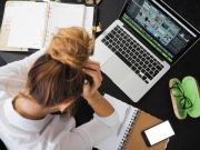Cara Mematikan Laptop yang Error dengan 7 Langkah Mudah