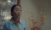 Film Cassava Nova: Perenungan akan Rumah, Tempat Pulang, dan Bernaung