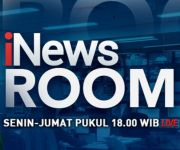 Video Pasangan Gancet Ternyata Hoaks, Gus Idris Berdalih Hanya Konten Edukasi, Selengkapnya di iNews Room