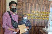 Aktivis Adukan Lambannya Penanganan Kasus PDAM Makassar ke Kejagung