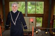 Mengenal Tri Mumpuni, Ilmuwan Muslim Indonesia Paling Berpengaruh di Dunia