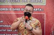 Hasil Reses Anggota DPRD DKI, Banyak Warga Tidak Menginginkan Formula E Digelar di Jakarta