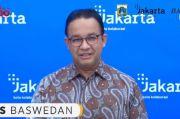 Anies Tertarik Jadi Juri MasterChef Indonesia