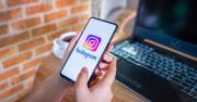 Cara Blokir Akun Instagram Orang Lain untuk Hindari Netizen Julid