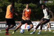 Sambut Lazio, Stefano Pioli Siapkan Senjata Pemungkas