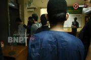 33 Napi Teroris Dipindah ke Beberapa Lapas di Jabodetabek, Ini Penampakannya