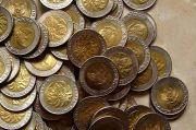5 Uang Kuno Paling Mahal di Indonesia, Nilainya Bisa Ratusan Juta