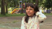 Anak 8 Tahun Punya IQ Melebihi Kecerdasan Albert Einstein