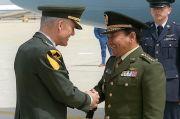 Kisah Jenderal Kostrad Lulusan Belanda yang Singkirkan 3 Senior Jadi Kasad