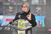Pertama di Indonesia, Bupati Bogor Luncurkan Sekolah Pemerintahan Desa