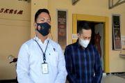 Polisi Tetapkan Predator Seks di Bengkulu Tersangka, Korban Alami Trauma