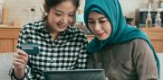 Riset Vesta: Konsumen Maunya Belanja Online Aman, tapi Ogah Ribet