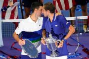 Juara AS Terbuka, Medvedev: Novak Djokovic Petenis Terhebat