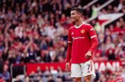 Jelang Liga Champions Young Boys vs MU: Gelandang Tuan Rumah Ngeri Ronaldo