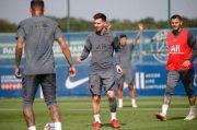 Preview Club Brugge vs Paris Saint-Germain: Pertunjukan Raksasa di Markas Kurcaci
